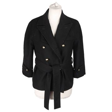 yves-saint-laurent-rive-gauche-black-wool-double-breasted-jacket-2