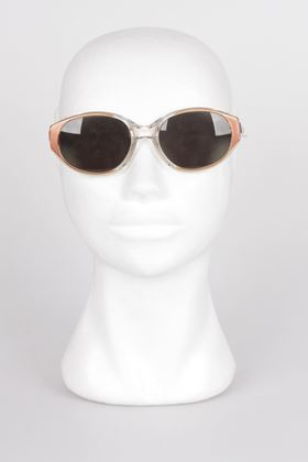 yves-saint-laurent-vintage-argos-56mm-796-oval-mint-sunglasses-2