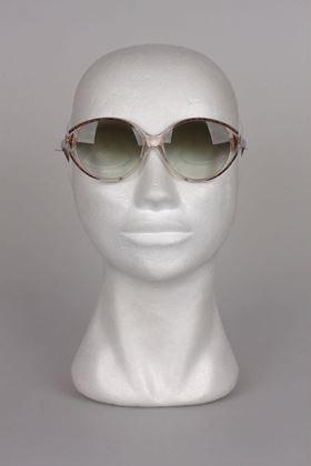 yves-saint-laurent-vintage-iris-52mm-858-mint-sunglasses-2