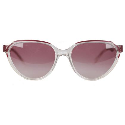 yves-saint-laurent-vintage-mint-purple-sunglasses-neree-56mm-2