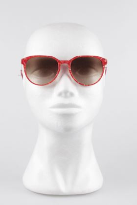 yves-saint-laurent-vintage-mint-red-womens-sunglasses-persephone-54mm-2