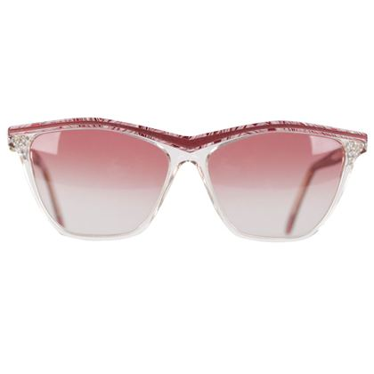 yves-saint-laurent-vintage-mint-sunglasses-hyrthios-58mm-wrhinestones-2