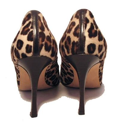 manolo-blahnik-leopard-print-pony-hair-peep-toe-pumps-size-38