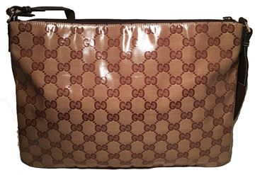 gucci-xl-coated-monogram-canvas-slim-messenger-shoulder-bag