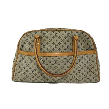 Louis Vuitton Mary Top Handle Bag