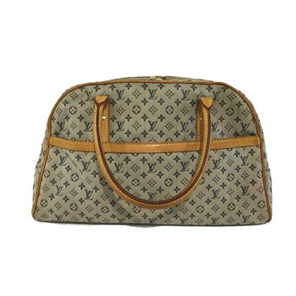 Louis Vuitton Mary