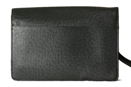 Louis Vuitton Selenga Pochette