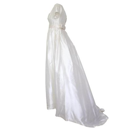 Le Spose di Giò Wedding dress