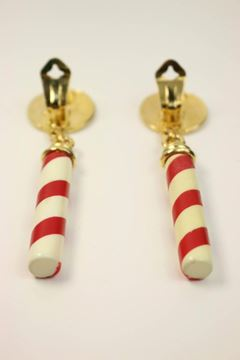 moschino-candy-cane-drop-clip-on-earrings