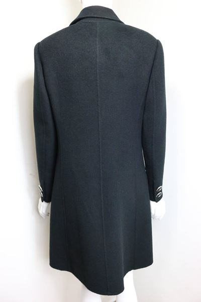 gianni-versace-couture-black-wool-long-coat