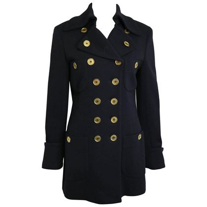 moschino-couture-black-wool-gold-buttons-double-breasted-jacket