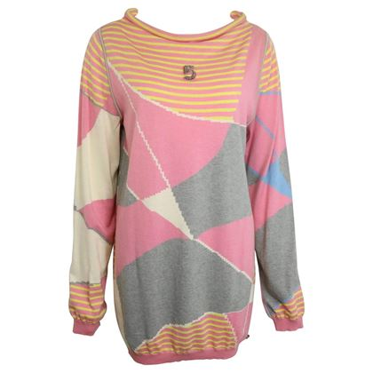 chanel-colour-blocked-cashmere-pullover-sweater