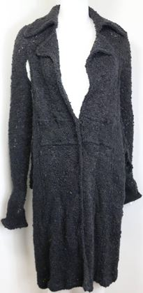 costume-national-grey-cashmere-long-knitted-cardigan-with-both-sides-split-cut