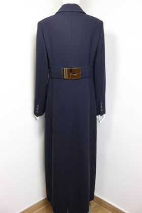 gucci-by-tom-ford-navy-wool-double-breasted-maxi-coat
