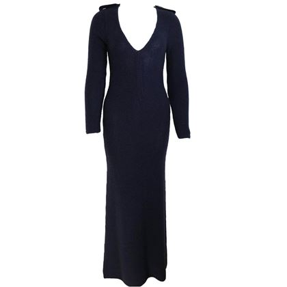 tom-ford-for-gucci-navy-maxi-dress