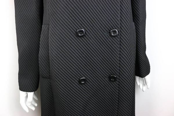 sui-by-anna-sui-black-stripe-double-breasted-coat