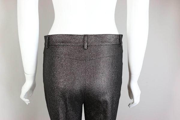 tom-ford-for-gucci-grey-metallic-pants