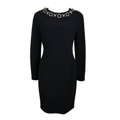 moschino-couture-black-prato-xo-dress