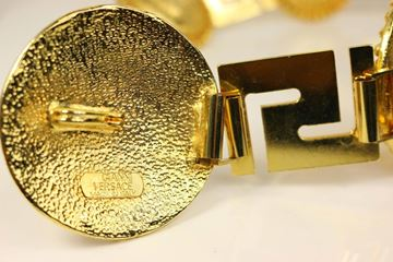 gianni-versace-medusa-gold-chain-belt