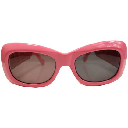gianni-versace-pink-croc-leather-sunglasses