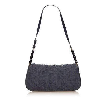 christian-dior-textured-denim-malice-flap-bag