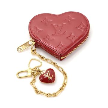 louis-vuitton-porte-monnaies-cruer-red-pomme-damour-vernis-leather-heart-shaped-coin-case