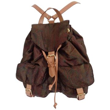 etro-milano-backpack
