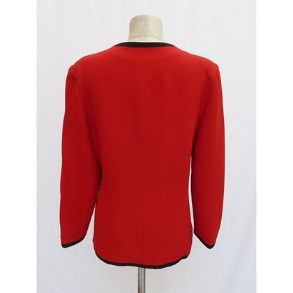 1980s-gai-mattiolo-couture-red-jacket-blazer