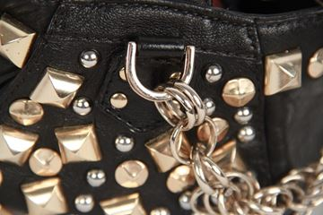 versace-for-hm-limited-edition-black-leather-studded-mini-bag