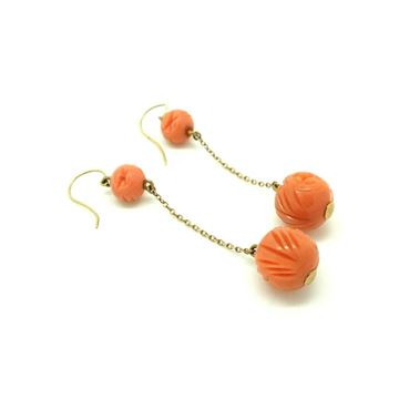 art-deco-1920s-bakelite-drop-earrings