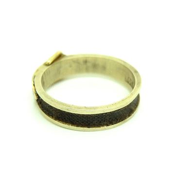 antique-victorian-mourning-hairworks-buckle-ring