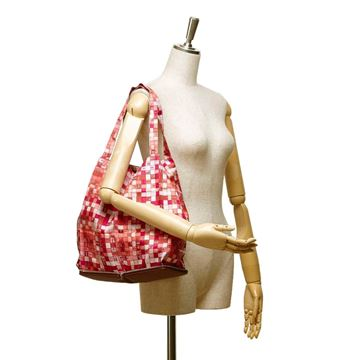 hermes-multicolour-printed-canvas-silky-pop-tote-bag