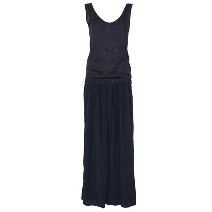 brunello-cucinelli-long-dress-2
