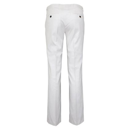mauro-grifoni-white-pants