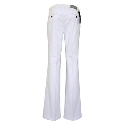 jacob-cohen-white-jeans