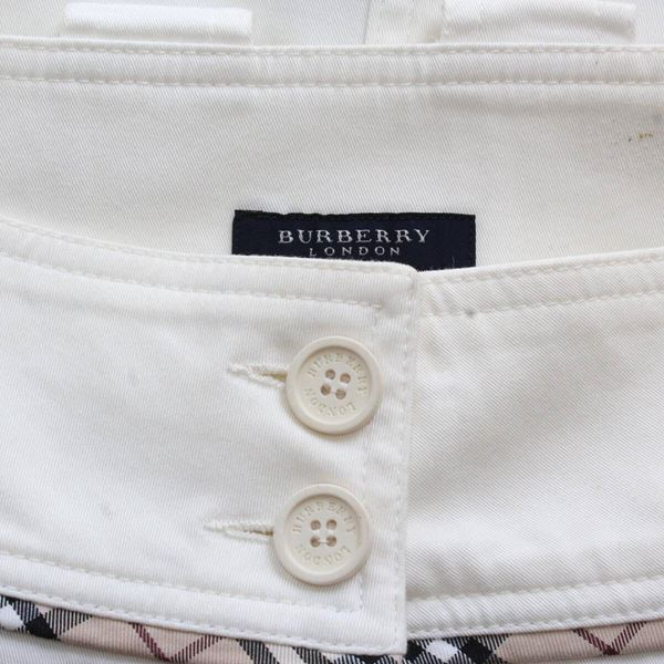 burberry-london-white-miniskirt