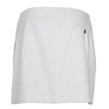 burberry-london-white-skirt