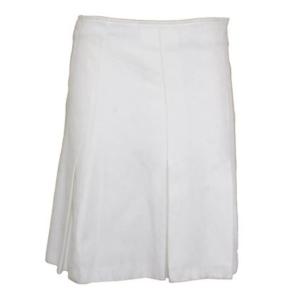 burberry-london-white-skirt-2