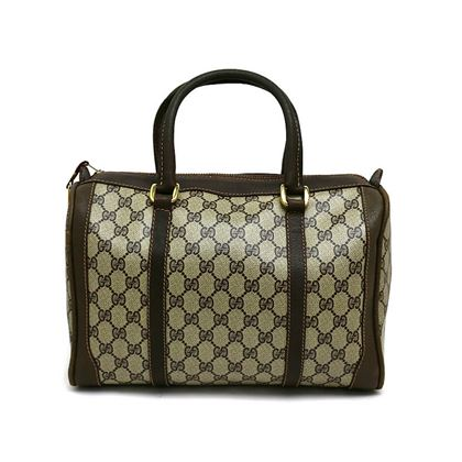 gucci-gg-pattern-stitch-boston-bag