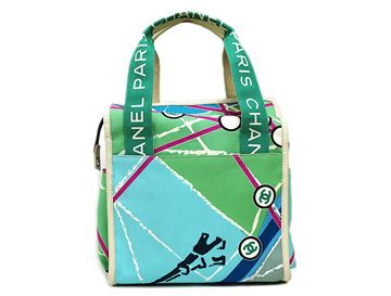 chanel-paris-map-canvas-hand-bag