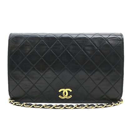 chanel-matelasse-quilted-chain-shoulder-bag-3