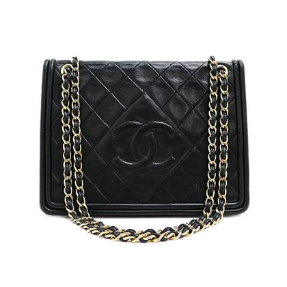 chanel-matelasse-quilted-w-chain-shoulder-bag-5