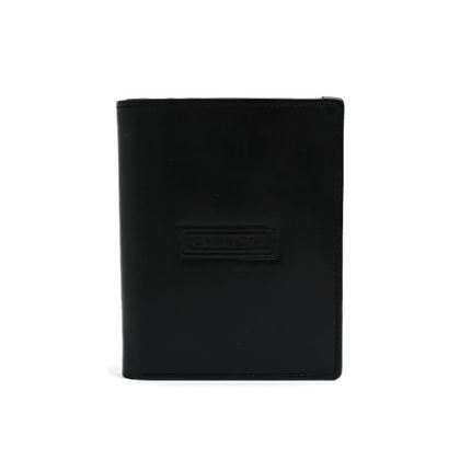 dior-logo-marking-leather-fold-wallet