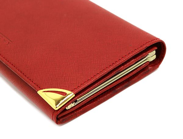 givenchy-embossed-leather-logo-long-wallet