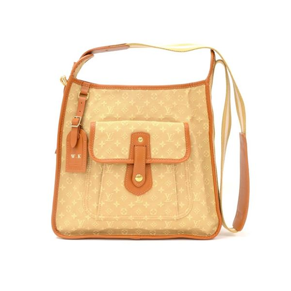 louis-vuitton-besace-mary-kate-beige-mini-monogram-canvas-shoulder-bag