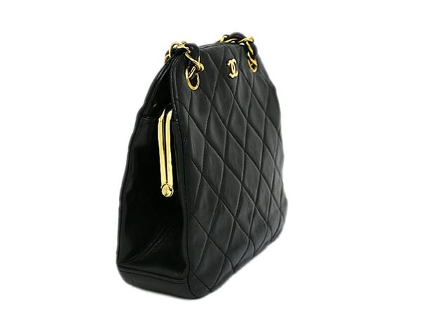 chanel-matelasse-quilted-w-chain-mini-shoulder-bag