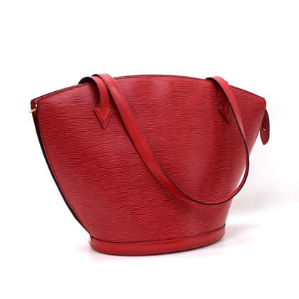 vintage-louis-vuitton-saint-jacques-gm-red-epi-leather-shoulder-bag-3
