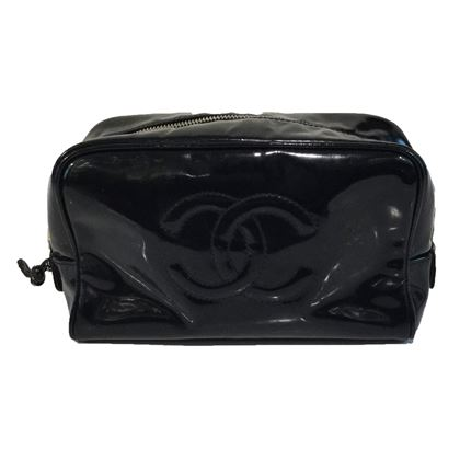 chanel-toiletry-bag