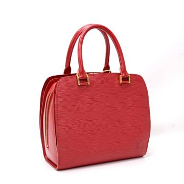 louis-vuitton-pont-neuf-red-epi-leather-hand-bag-2