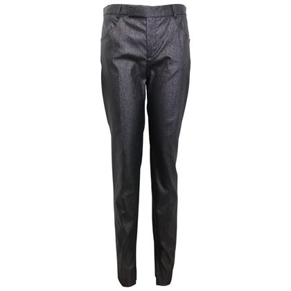 tom-ford-for-gucci-black-metallic-pants